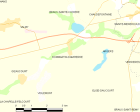 Map commune FR insee code 51211.png