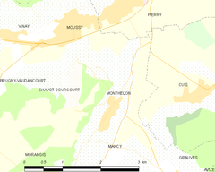 Map commune FR insee code 51378.png