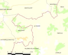 Map commune FR insee code 51618.png