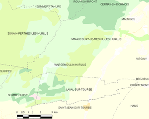 Map commune FR insee code 51659.png