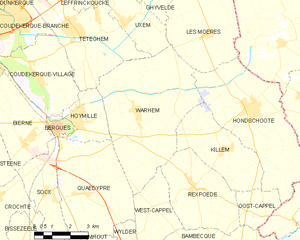 Map commune FR insee code 59641.png