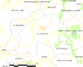 Map commune FR insee code 61073.png