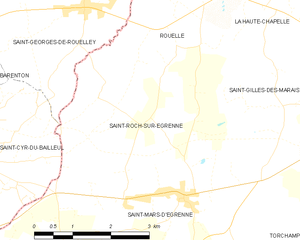 Map commune FR insee code 61452.png