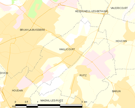 Map commune FR insee code 62400.png