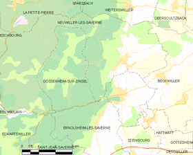 Map commune FR insee code 67103.png
