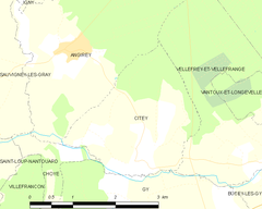 Map commune FR insee code 70156.png