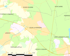 Map commune FR insee code 77350.png