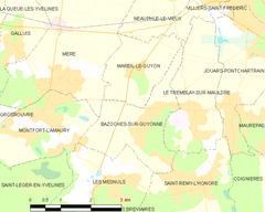 Map commune FR insee code 78050.png