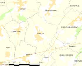 Map commune FR insee code 80345.png