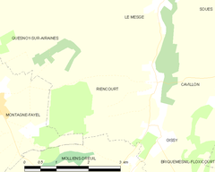Map commune FR insee code 80673.png