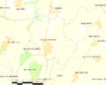 Map commune FR insee code 80798.png