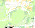 Map commune FR insee code 83088.png