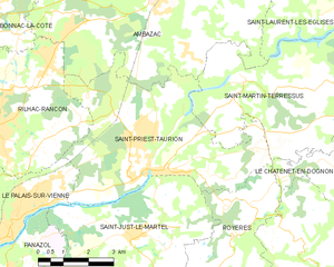 Map commune FR insee code 87178.png