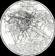 Map de berlin 1800.png