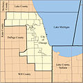 Map of Cook County Illinois showing townships.jpg