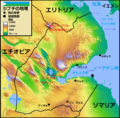 Map of Djibouti in Japanese.png