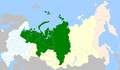 Map of Russia - Nénetses(2008-03).png