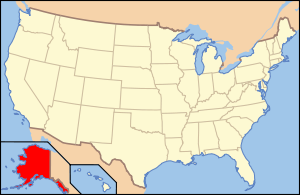 Map of USA AK.svg