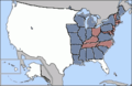 Map of USA presidential elections 1844.PNG