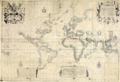 Map of the World Hakluyt Vol I Adelaide.png