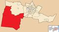 Mapa-CG-Distrito Catolé.png