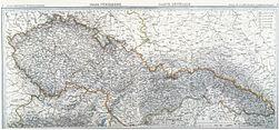 Mapa Československa 1935.jpg