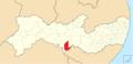 Mapa Tacaratu.png