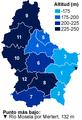 Mapa cantonal luxemburgo punto mas bajo.png