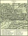 Mapa de Coria, 1840-1870, por Francisco Coello.jpg