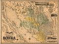 Mapa de los distritos de Sonora.jpg