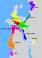Mapa del Gran concepcion.png