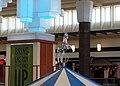 Maplewood Mall - Maplewood, MN - panoramio (1).jpg