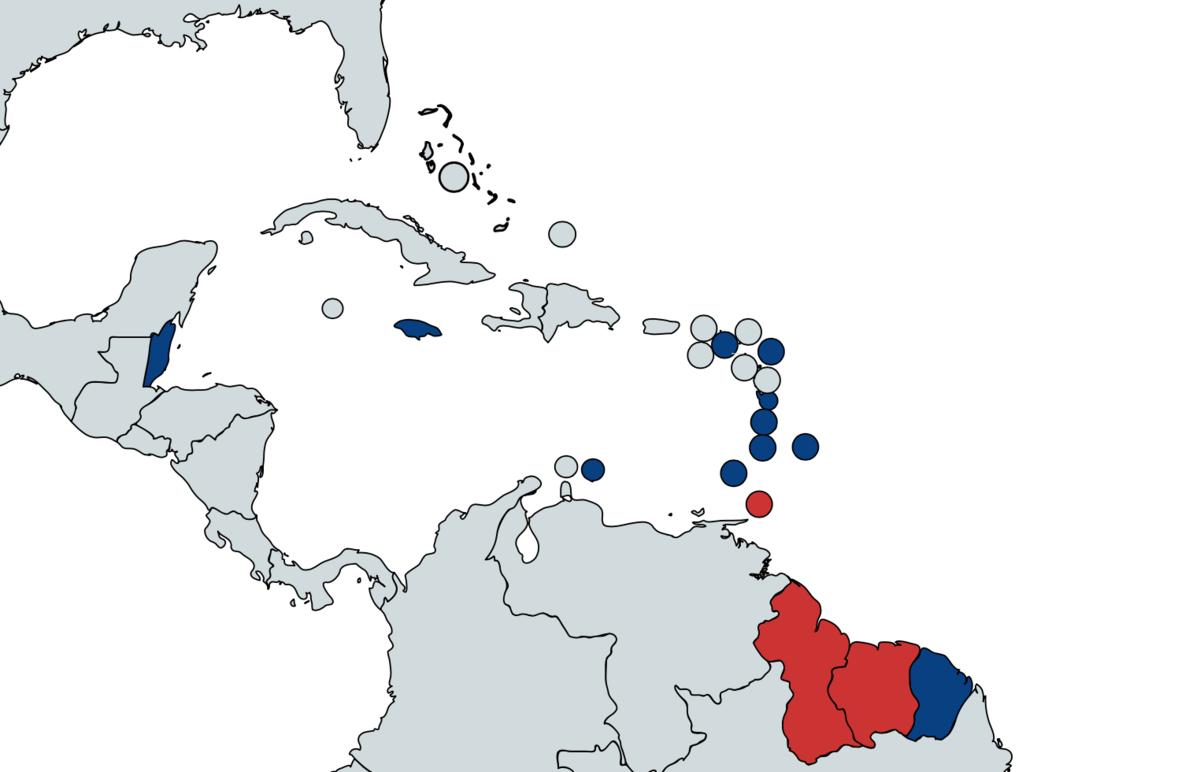 Indo Caribbeans Wikipedia