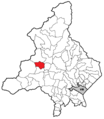 Mappa Provincia IT-VB Montescheno.png