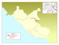 Mappa Riserva Naturale Monte Navegna e Monte Cervia.png