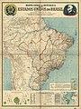 Mappa geral da Republica dos Estados Unidos do Brasil. LOC 2001620472.jpg
