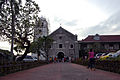 Maragondon Church.jpg