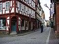 Marburg, historische Hauptstrasse (2).jpg