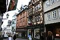 Marburg - Neustadt 01 ies.jpg