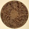 Marcantonio bassetti, lotta tra centauri e divinità fluviali, 1617 ca.jpg