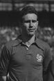 Marcel Salva (1949).png