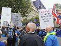 March for Europe -September 3222.JPG