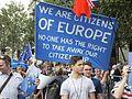 March for Europe -September 3234.JPG