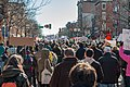 March for Our Lives 24 March 2018 in Philadelphia, Pennsylvania - 011.jpg