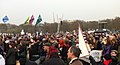 March for the Alternative 5561957574.jpg