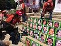 Marcha de madres de desaparecidos 25.jpg