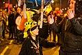 Marcha por el Clima 6 Dec Madrid -COP25 AJT5525 (49186471348).jpg