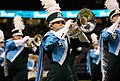 Marching Band (4006146656).jpg