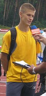 Marcin Jędrusiński httpsuploadwikimediaorgwikipediacommonsthu