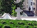 Marfo-Mariinsky Convent 07.jpg
